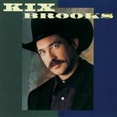 Kix Brooks by Kix Brooks