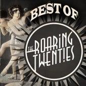 Best of the Roaring Twenties by Various Artists