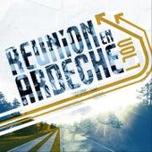 Réunion en Ardèche, vol. 1 by Various Artists
