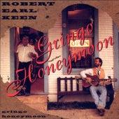 Gringo Honeymoon de Robert Earl Keen