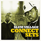 EZ Up by Slum Village