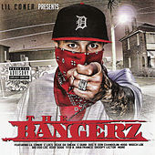 The Bangerz by Lil Coner