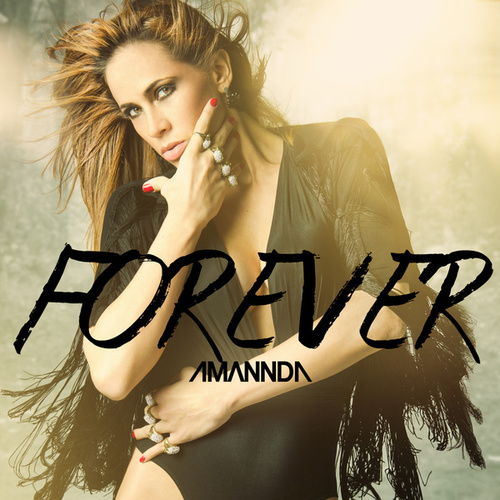 Forever de Amannda