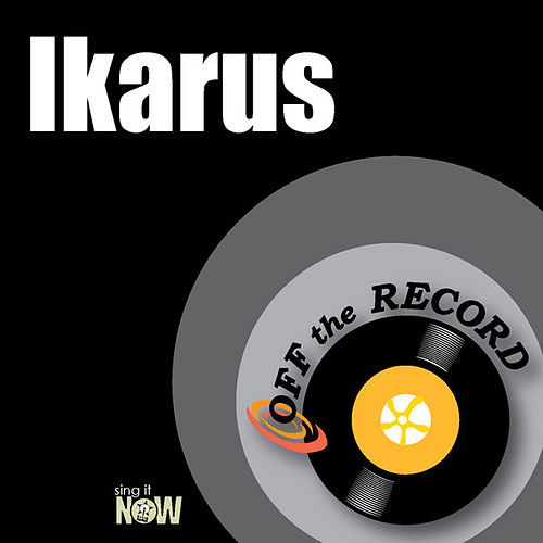 Ikarus by Off the Record