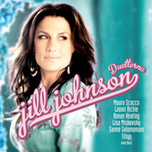 Duetterna de Jill Johnson