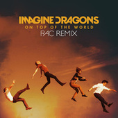 On Top Of The World de Imagine Dragons