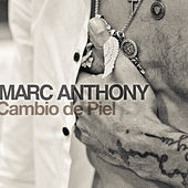 Cambio de Piel by Marc Anthony