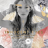 Innocent Eyes Ten Year Anniversary Acoustic Edition de Delta Goodrem