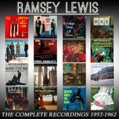 The Complete Recordings 1957-1962 von Ramsey Lewis