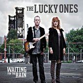 Waiting for the Rain de The Lucky Ones