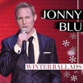 Winter Ballads by Jonny Blu