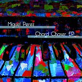 Chord Chaser - Single de Miguel Perez