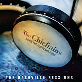 Down The Old Plank Road: The Nashville Sessions by The Chieftains