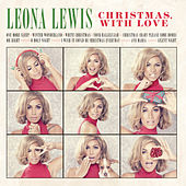 Christmas, With Love de Leona Lewis