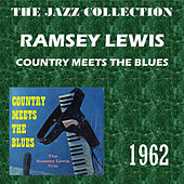 Country Meets the Blues de Ramsey Lewis