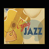 Gypsy Jazz von Various Artists