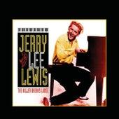 The Killer Breaks Loose de Jerry Lee Lewis