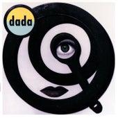 dada de Dada
