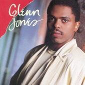 Glenn Jones by Glenn Jones