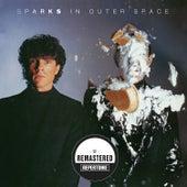In Outer Space (Remastered Bonus Track Version) von Sparks