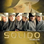 Vuelve by Solido
