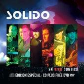 En Vivo Contigo by Solido