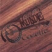Gazette de Alan Munde