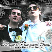 Gorilla-Face The Facts by Advanced Placement Band