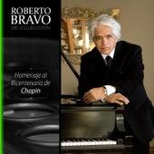 Roberto Bravo de Colección, Vol.1 de Roberto Bravo