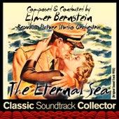 The Eternal Sea (Ost) [1955] von Elmer Bernstein