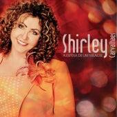 A Espera de um Milagre by Shirley Carvalhaes