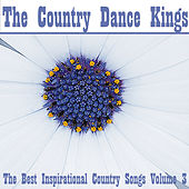 Songs of Inspiration by Country Dance Kings