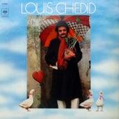 Le jeu de l'oie et de l'ours de Louis Chedid