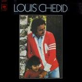Nous sommes des clowns de Louis Chedid