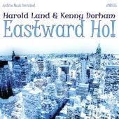 Harold Land & Kenny Dorham by Kenny Dorham
