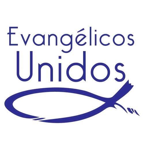 Evangélicos Unidos by Various Artists