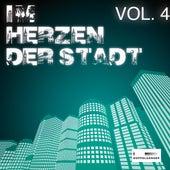 Im Herzen der Stadt, Vol. 4 de Various Artists