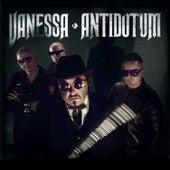 Antidotum by Vanessa