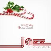 Bass Duet de Ron Carter