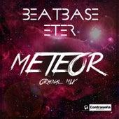 Meteor von Eter