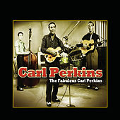 The Fabulous Carl Perkins fra Carl Perkins