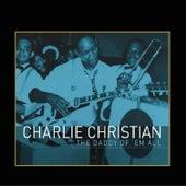 The Daddy Of 'Em All de Charlie Christian