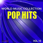 Pop Hits, Vol. 10 by Various Artists