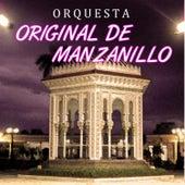 Muchos Kilogramos De Son de Original de Manzanillo