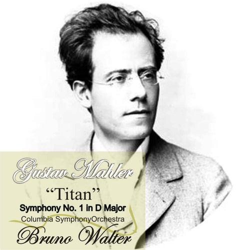 Mahler: