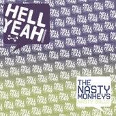 Nasty Ballo (An Hell Yeah DJ-mix) by Various Artists