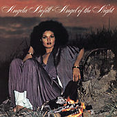 Angel Of The Night by Angela Bofill