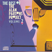 Best Of Alan Parsons Project Vol. 2 by Alan Parsons Project