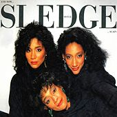 And Now... Again de Sister Sledge