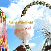 Rainer Weichhold pres. Sensation Weich by Various Artists